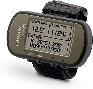 Best reconditioned golf gps Reviews