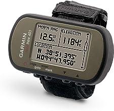 Garmin Foretrex? 401 GPS., Plateado
