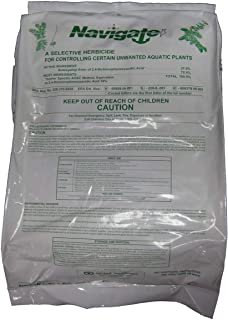 Best rodeo herbicide label Reviews
