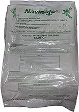 Applied Biochemist 392550A Navigate A Selective Herbicide