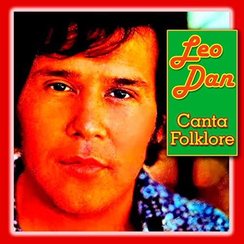 Canta Folklore by Leo Dan on Amazon Music - Amazon.com