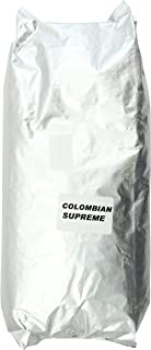 Best cafe gourmet colombiano Reviews