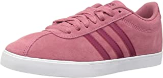 adidas Originals Women's Courtset Sneaker