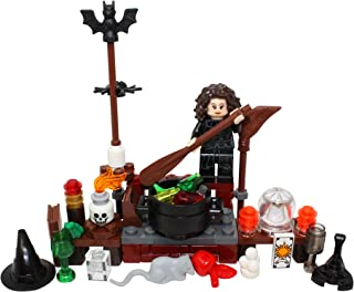 Best lego monster fighters vampyre hearse Reviews
