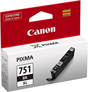 Best canon 751 ink cartridge Reviews