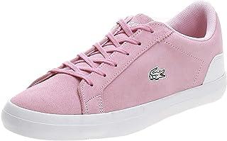 Lacoste LEROND 120 2 CFA Women's Shoes