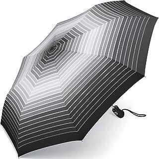 Parapluie long ESPRIT Gris
