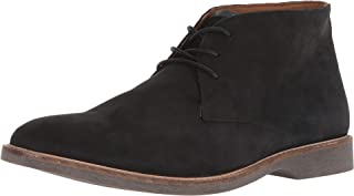 حذاء Clarks Atticus Limit رجالي شوكا