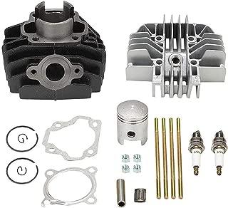 Best pw80 big wheel kit Reviews