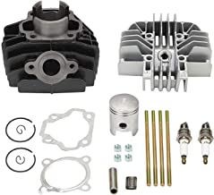 yamaha pw80 parts