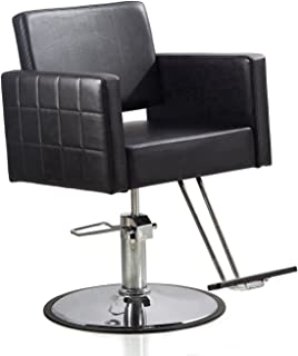 Best salon styling chairs Reviews
