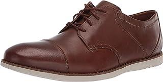 حذاء راهارتو فيب اوكسفورد للرجال من كلاركس