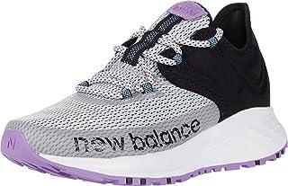 Women's Fresh Foam Roav Trail V1 Sneaker