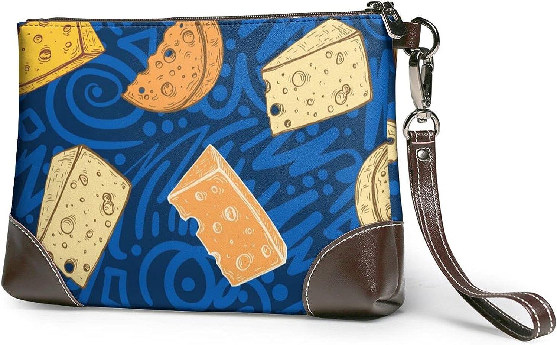 Special price Buffalo Plaid Christmas Ladies Cowhide High quality new Desi Leather-Handbag Real