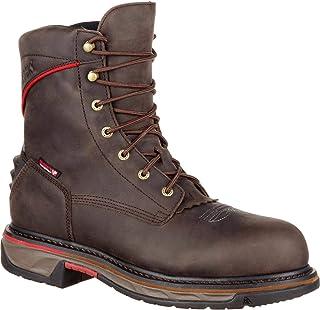حذاء روكي للرجال RKW0204 الغربي