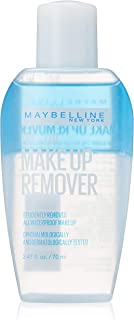 Maybelline Eye & Lip Makeup Remover,70mL