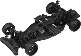 YOKOMO RWD DRIFT CAR Chassis Kit YD-2E (DP-YD2E) (Assembly kit)【Japan Domestic genuine products】【Ships from JAPAN】