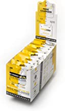 Best limoss akku pack power supply charger Reviews