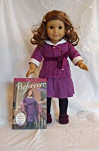 Best real doll rebecca Reviews