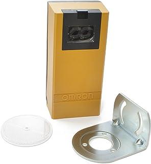 Omron E3K-R10K4-NR Photoelectric Switch / Sensor