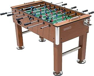 Amazon.es: Juguetilandia - Juegos de mesa y recreativos / Juegos y ...