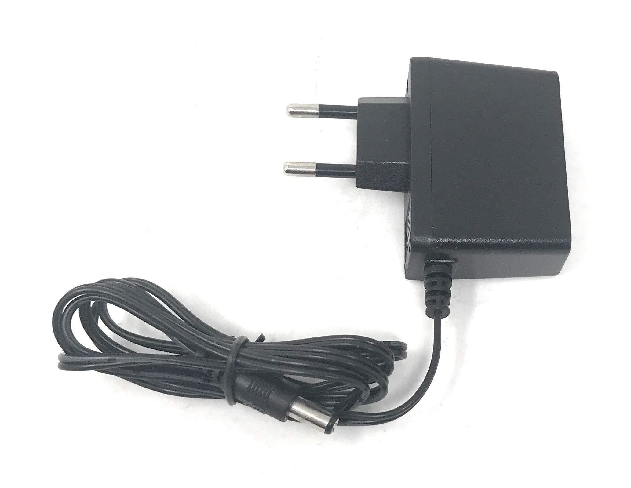 Tiempo de soldadura, adaptador convertidor para TV con toma hembra de euroconector compuesto a HDMI 1080P: Amazon.es: Electrónica