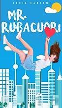 Scaricare Libri Mister Rubacuori PDF