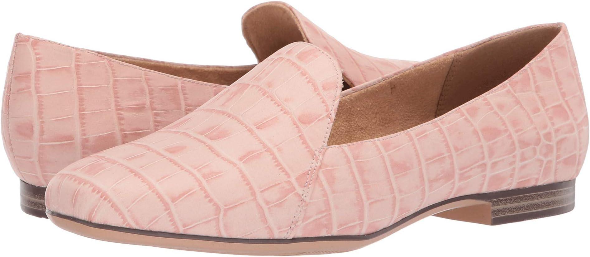 97b38b82918 Naturalizer Sandals