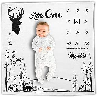 boy hunting nursery ideas