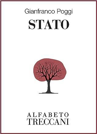 Stato (Alfabeto Treccani)