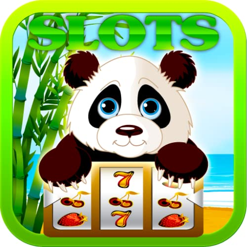 777 Casino Review | Slot Machines: Why It Is Better To Play Slot