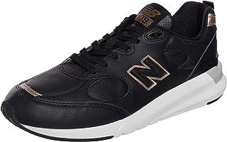 New Balance 109 Spor Ayakkabı Kadın
