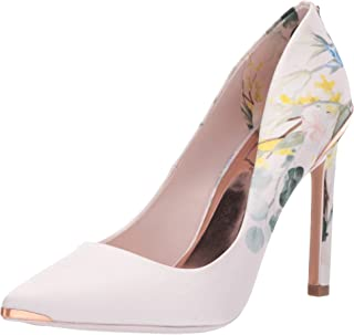 Best ted baker ladies pink shoes Reviews