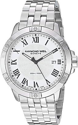 Tango - 8160-ST-00300