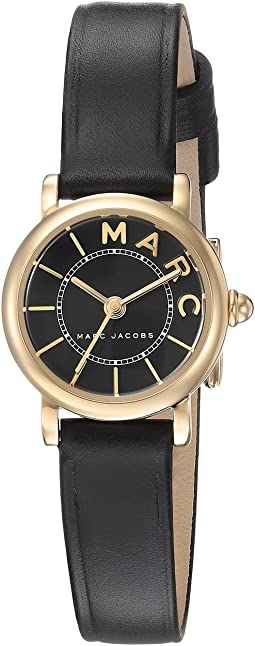 Marc Jacobs Classic - MJ1585