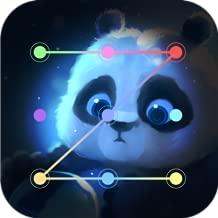 Panda Lock Screen : Panda Dream Keypad