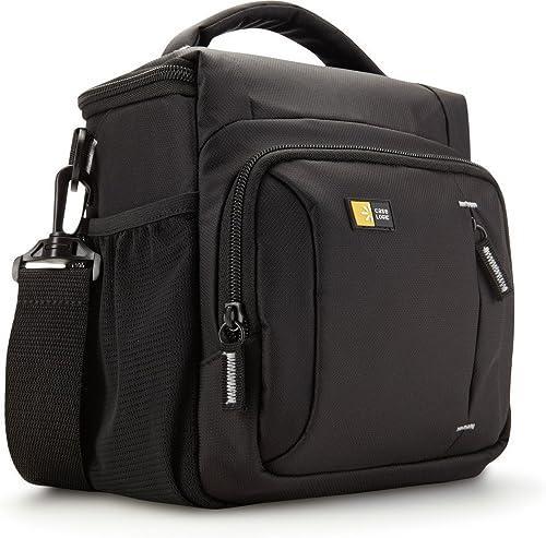 Bolsa para Câmera SLR Case Logic TBC409, Case Logic, Preta