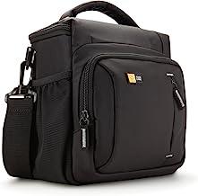Case Logic TBC-409 DSLR Shoulder Bag