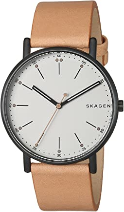 Skagen - Signatur - SKW6352