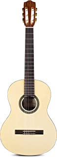 Best cordoba 3/4 classical guitar Reviews