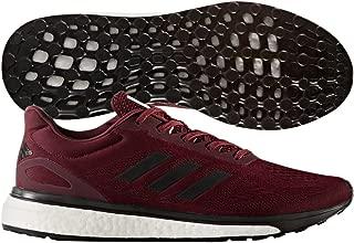 Response Boost LT - Men's Running Shoe