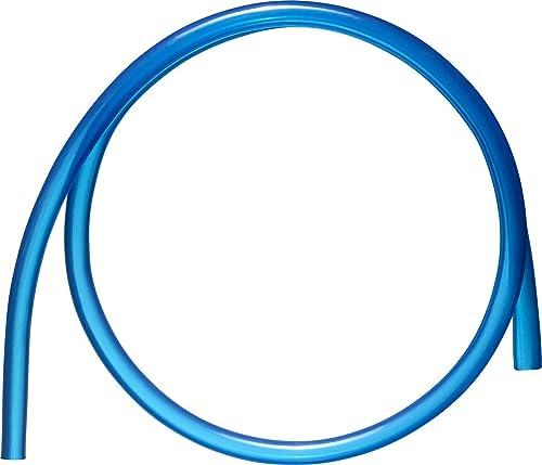 CAMELBAK Ersatzschlauch Bouteille d'eau Sport-Accessoires Mixte Adulte, Blue