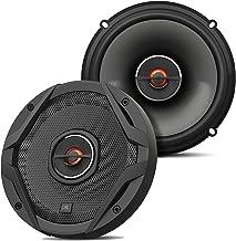 Best jbl car speakers canada Reviews