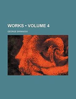 Works (Volume 4)