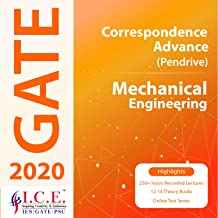 Amazon in: ICE GATE Institute - GATE / Engineering Entrance