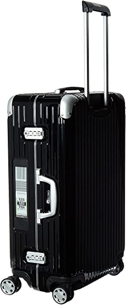 "Rimowa Limbo - 29"" Multiwheel® with Rimowa Electronic Tag"