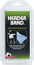 Unique Sports Soccer Header Protective Headband