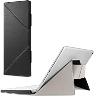 Best carrying case for ipad and wireless keyboard Reviews