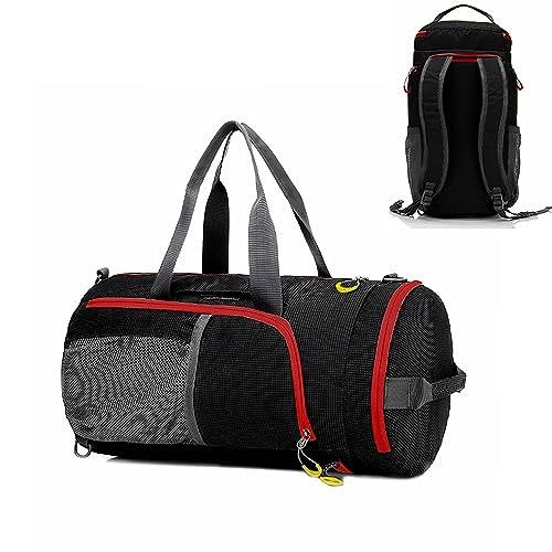25a61f2e22f9 Travel Duffle Bags  Amazon.co.uk