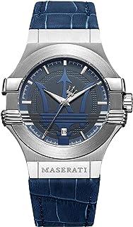 MASERATI Fashion Watch (Model: R8851108015)